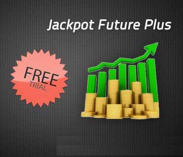 Jackpot Future Plus