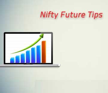 Nifty Future Tips