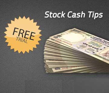 Stock Cash Premium