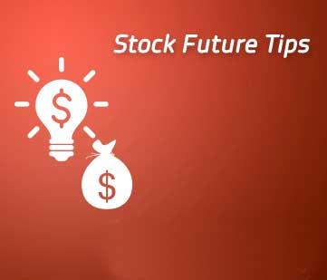 Dream Trader Tips